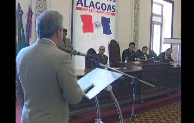 Deputados pernambucanos contribuem com a CPI dos Combustíveis