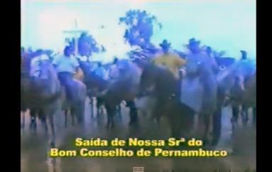 II Cavalgada de N. Sra. do Bom Conselho (Parte 04)