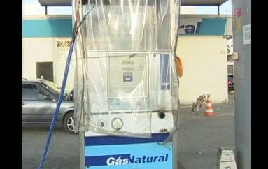 Reportagem da TV Assembléia sobre a CPI dos Combustíveis da Assembléia Legislativa de Alagoas. Enviado em 24 de set de 2009