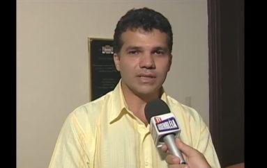 NEZINHO CPI COMBUSTIVEL. Enviado em 15 de out de 2009