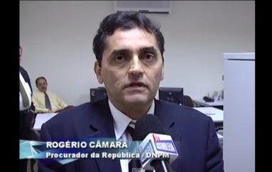 CCJ se reunem com os membros do DNPM/AL junto com a Secretaria da Fazenda e o Procuradoria Geral do Estado de Alagoas. Enviado em 15 de out de 2009