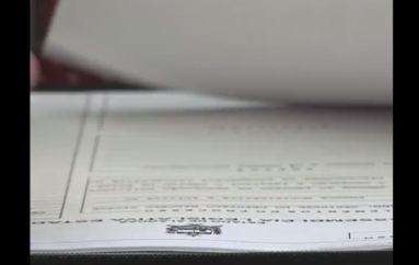 CONSELHO DE ÉTICA 2. Enviado em 15 de out de 2009