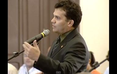 Combate a adulteração e a sonegação Fiscal dos combustiveis do Estado de Alagoas. Enviado em 19 de out de 2009