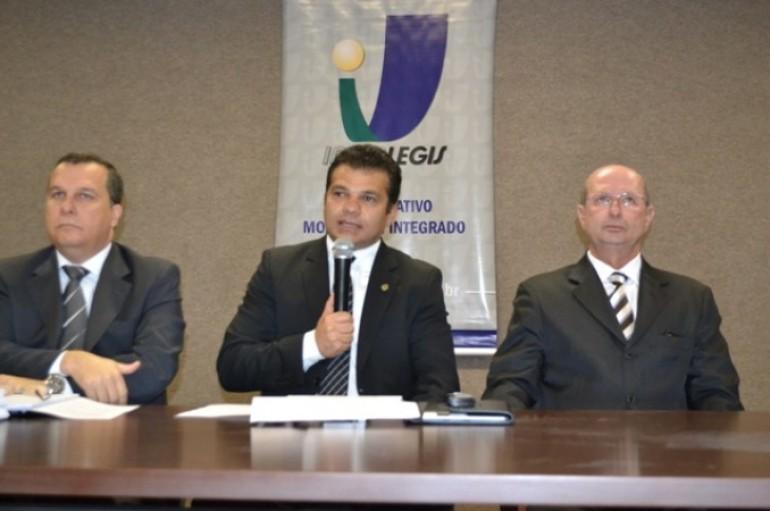 CPI da TIM: parlamentares pedem indiciamento de dois diretores da operadora