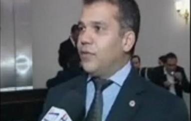 Assembleia discute reajuste do percentual do FPM