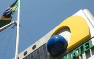 CPI da TIM quer relatório de fiscalização feito pela Anatel em Arapiraca