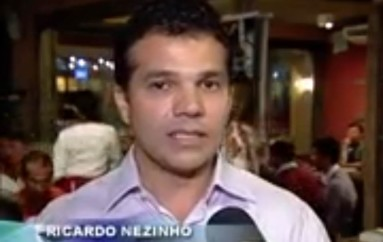 Ricardo Nezinho apresenta Região Metropolitana do Agreste à imprensa alagoana