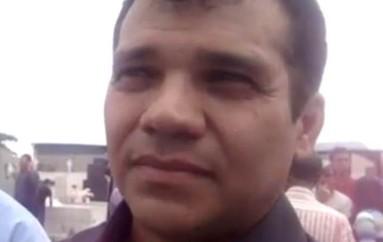 Ricardo Nezinho e Dinho leite falam sobre Zé Pedro da Aravel