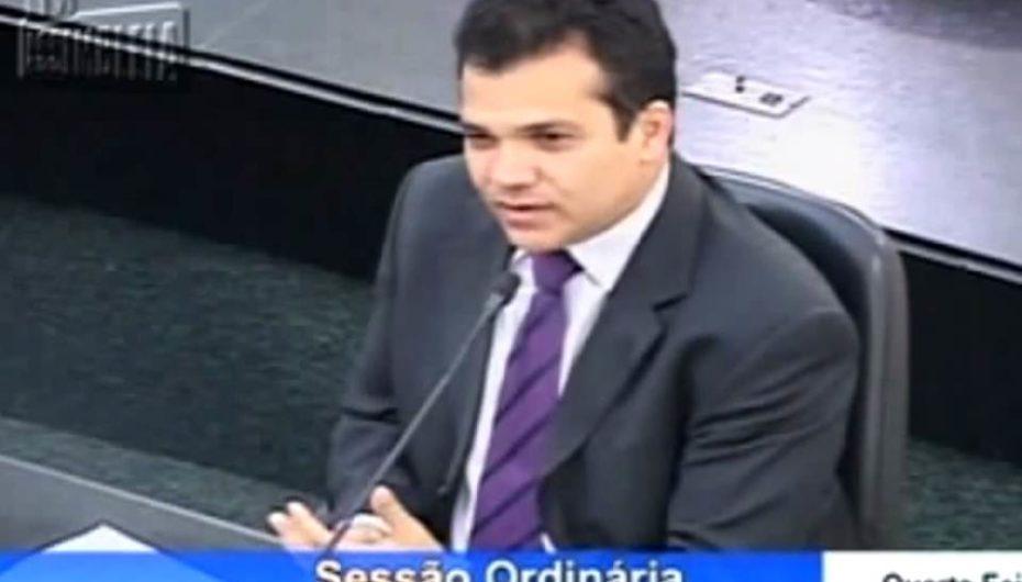 Definidos presidentes das principais comissões da Assembleia Legislativa
