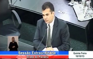 Ricardo ressalta a importância de novos investimentos no turismo em AL