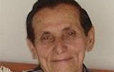 Morre o ex-deputado estadual Manoel Pereira Filho