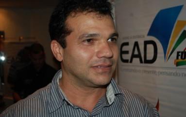 """""""Não vejo diminuição da violência em Alagoas"""", dispara deputado Ricardo Nezinho"""