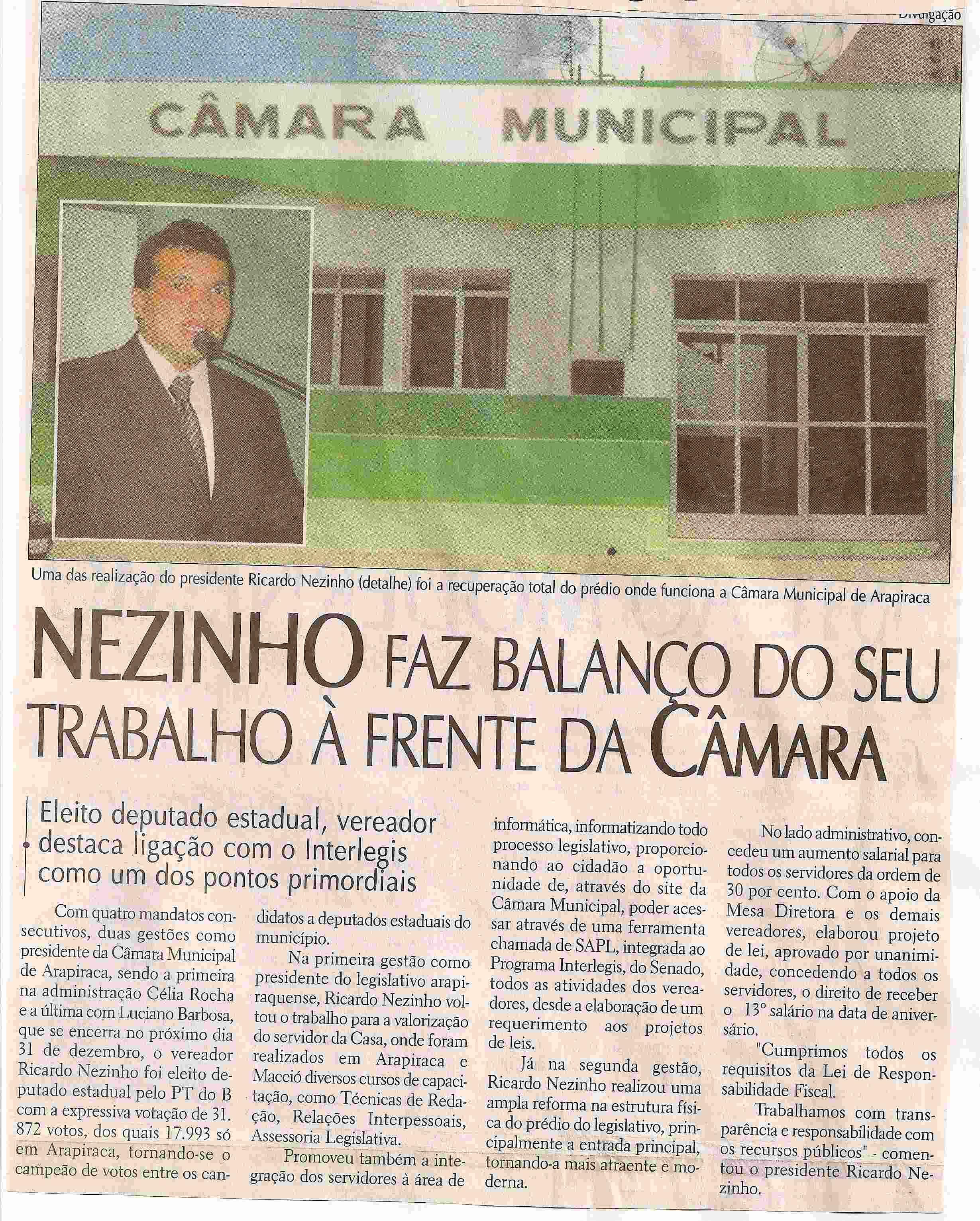 alagoas_em_tempo_06_12_11_2006