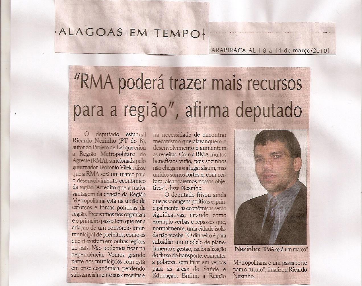 alagoas_em_tempo_08_04_2010