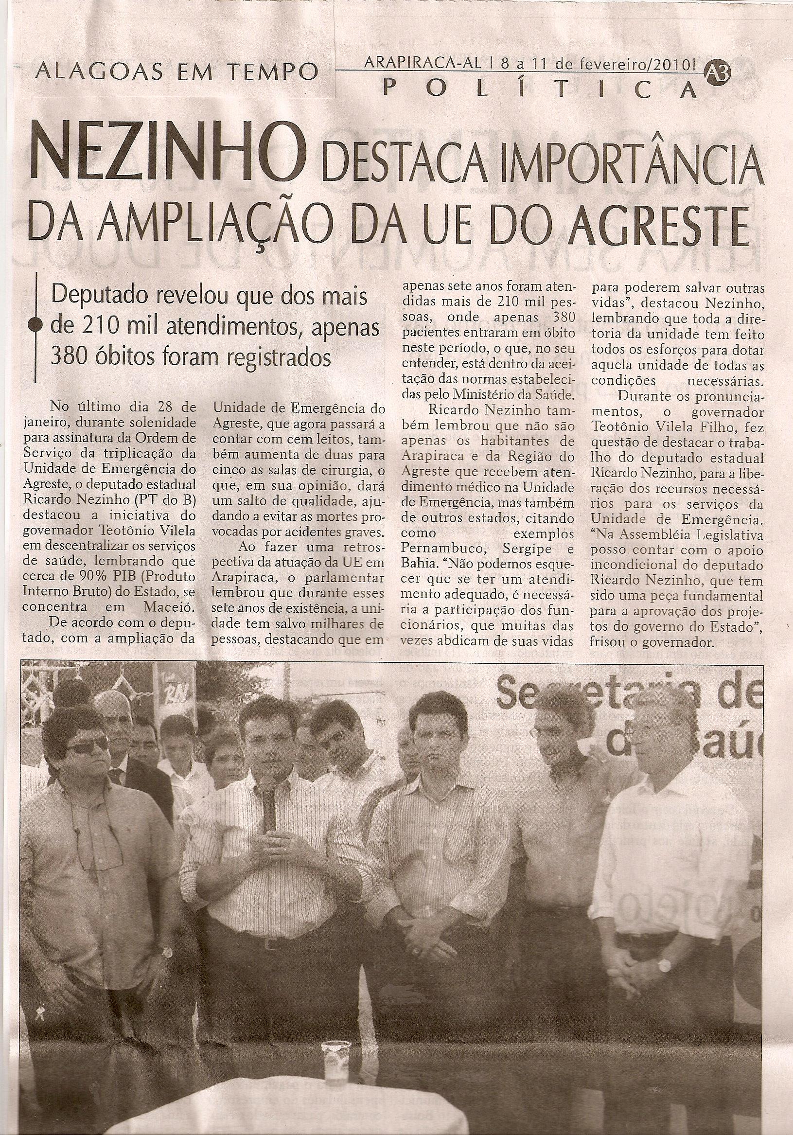 alagoas_em_tempo_11_02_2010