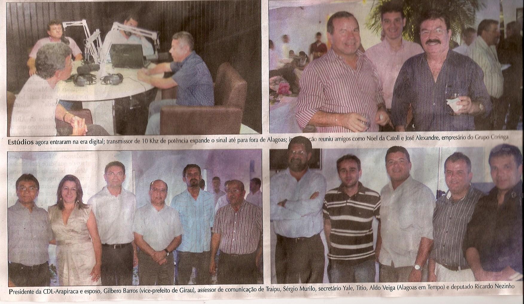 alagoas_em_tempo_14_04_2010_3