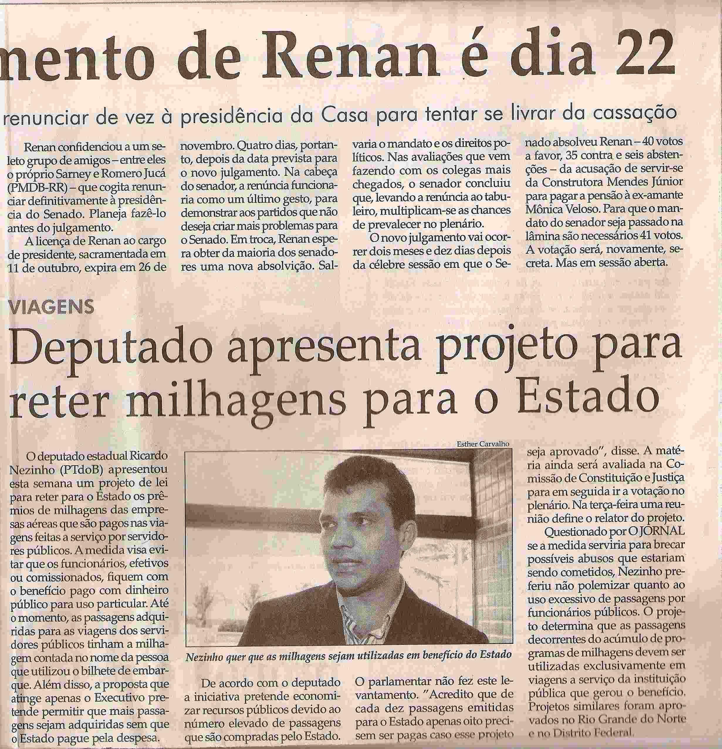 alagoas_em_tempo_14_11_07_parte2