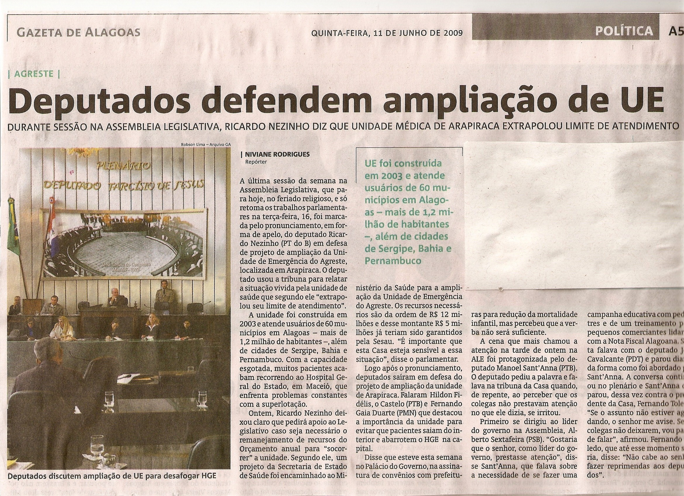 gazeta_11_06_2009