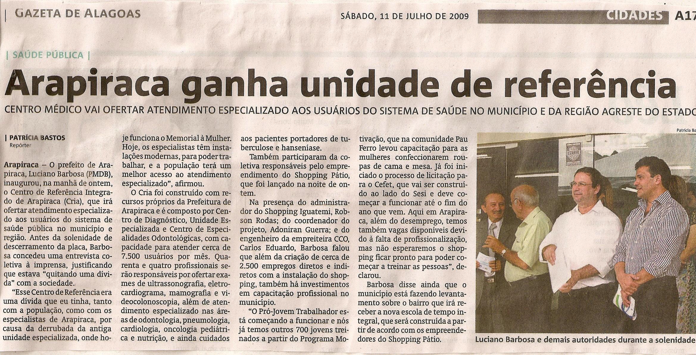 gazeta_11_07_2009 - Cópia