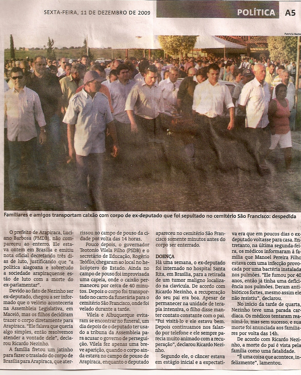 gazeta_11_12_2009_2 - Cópia