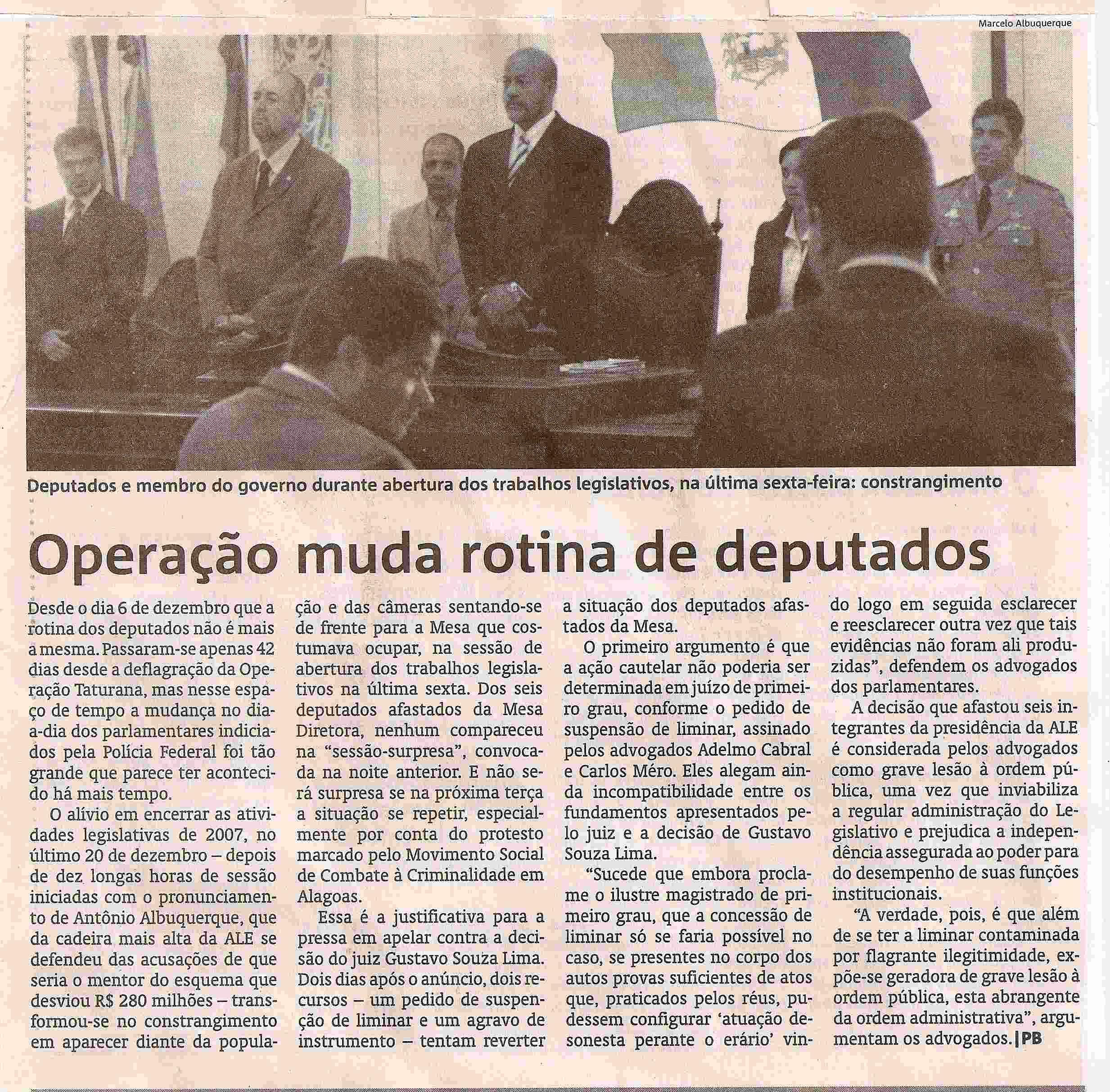 gazeta_17_02_2008