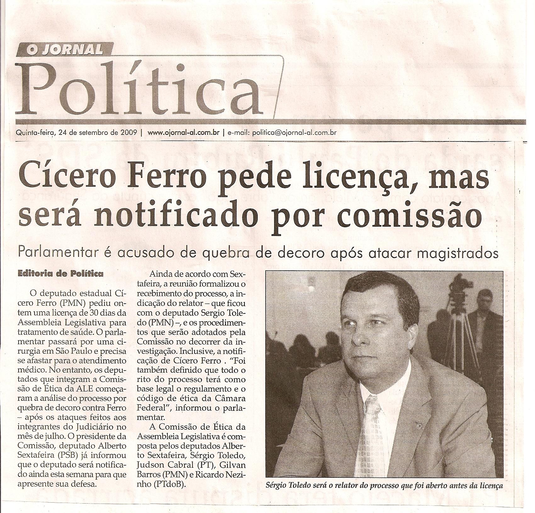 o_jornal_24_09_2009
