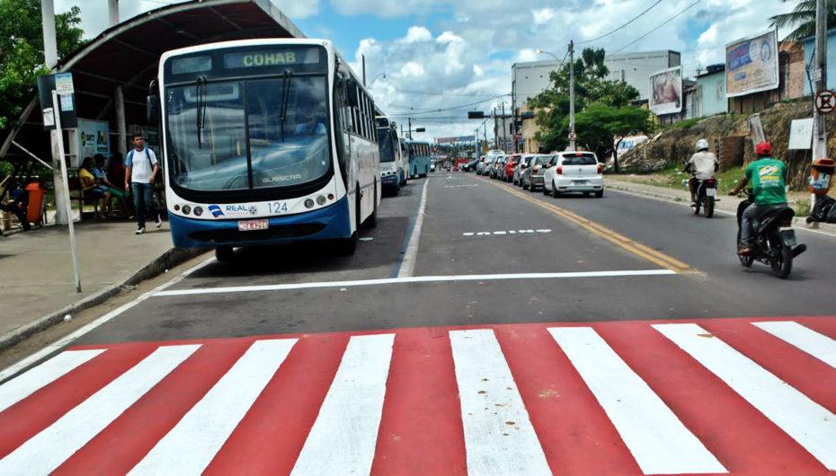 Nezinho fala sobre benefícios da criação da Região Metropolitana