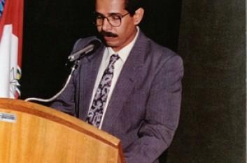 José Ernesto de Souza Filho
