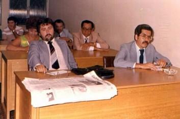 Fernando José Rezende de Barros
