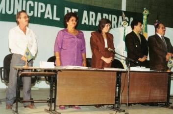 Ricardo Pereira Melo