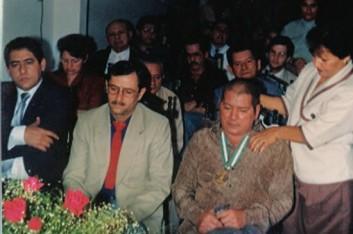 Eronides Monteiro de Maia