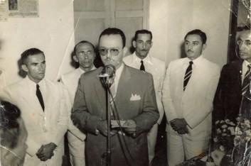 José Lúcio de Melo