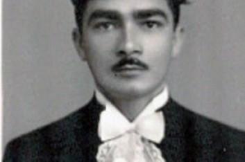 Marques da Silva