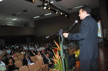 Ricardo participa do VII Encontro de Contabilistas (22-05-2014)