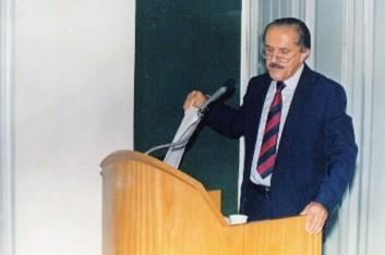 Geraldo de Lima Silva