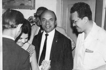 Alonso de Abreu Pereira