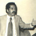 Maurício Fernandes dos Santos