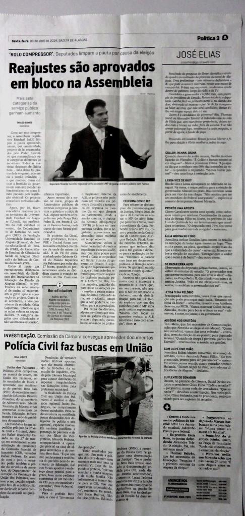 Jornal Gazeta 04-04-2014def