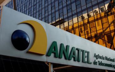 Resolução da Anatel beneficia municípios alagoanos