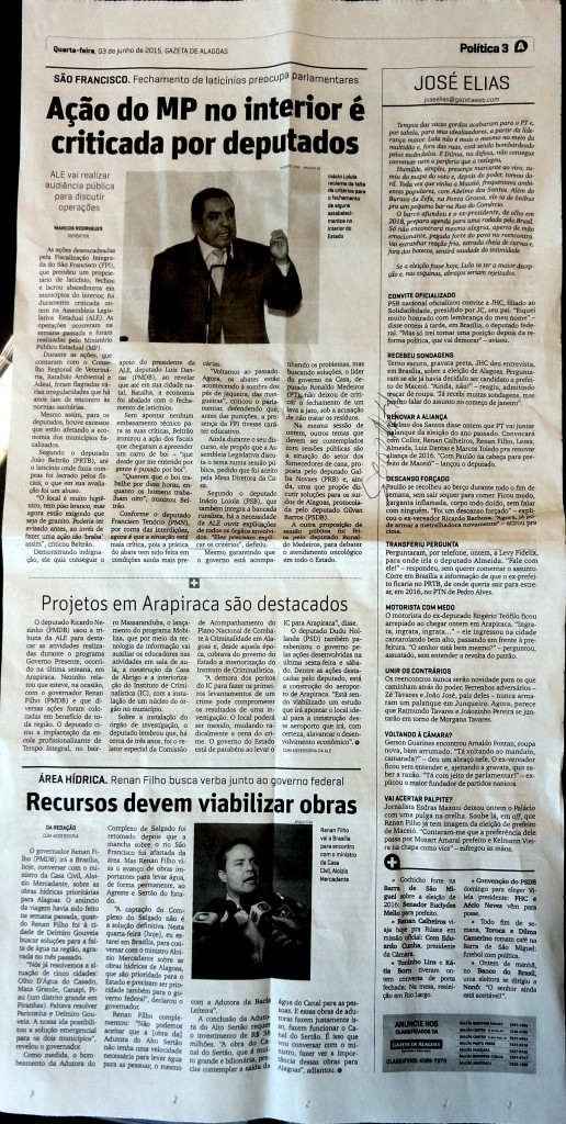 jornal gazeta 03-06-15-def
