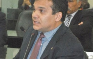 Comissão promove debate sobre a Lei de Diretrizes Orçamentárias 2016