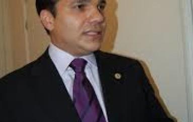 Bruno Toledo solicita apreciação de matérias de interesse do Ministério Público de Contas