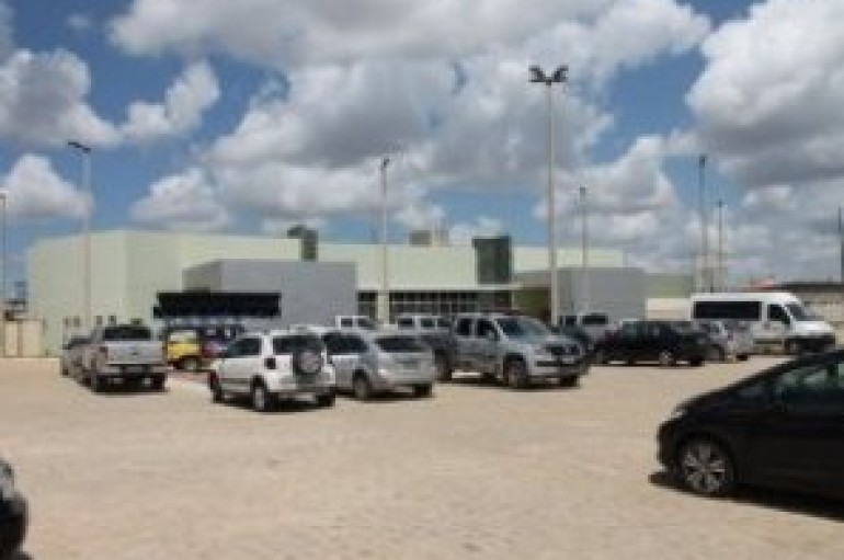 Deputados estaduais comandam órgãos do Governo do Estado em Arapiraca