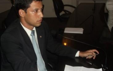Superintendente do Procon esclarece reclamações contra a TIM durante audiência da CPI