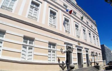 Representantes Nacionais da TIM são convocados oficialmente pela CPI da TIM