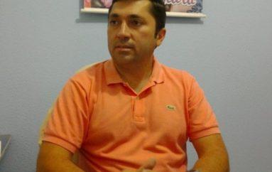 Rogério Nezinho discute a falta de água com comunidades rurais