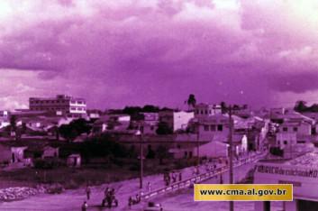 Ponte do Alto do Cruzeiro