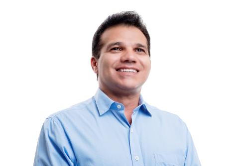 Ricardo Nezinho Arapiraca