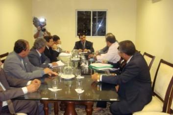 CCJ ouve liquidante do Produban (16-12-2008)