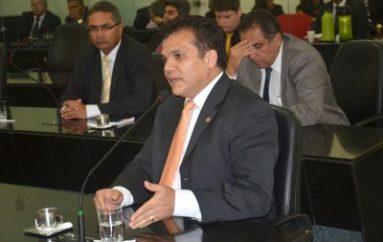 Audiência pública irá debater políticas antidrogas implementadas pelo Estado